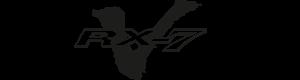 RX-7V